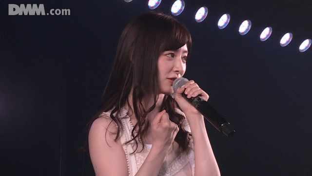 AKB48 210605 K6R LOD 1800