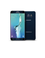 Samsung SM-G928F USB Drivers