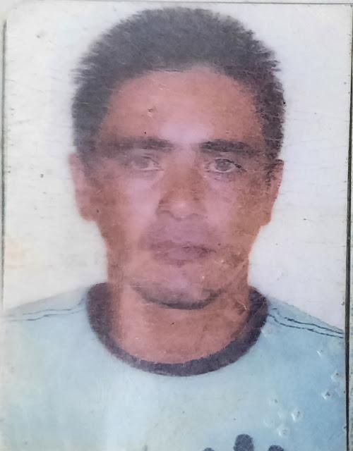 Pintor é morto a facadas durante bebedeira no Alto da Pelonha em Mossoró, RN