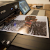 Epson sponsort tweede editie fotoruilbeurs Photo Swap