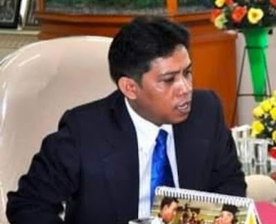 PWI Lampung Minta Polisi Usut Kasus Intimidasi Terhadap Reporter Metro TV di Lambar