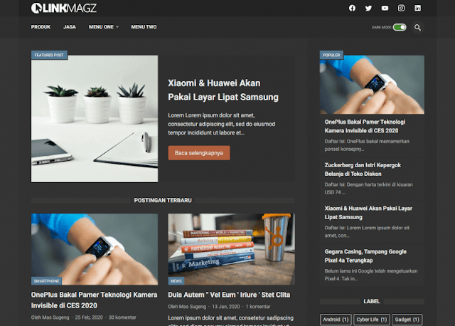 Source For Blogger Themes. Find Everything You Need To Get Online Today!