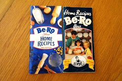 the Be-Ro book