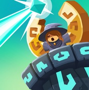 Realm Defense Hero Legends TD MOD APK v1.10.7 [Update 2018]