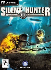 silent-hunter-3-pc-game-cover