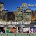 PREDIKSI SOUTHWALES NIGHT SELASA 03 MARET 2020
