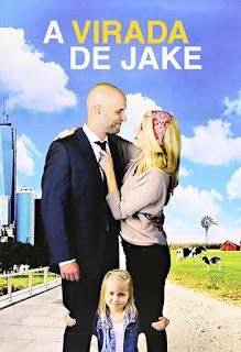 A Virada de Jake - HDRip Dual Áudio