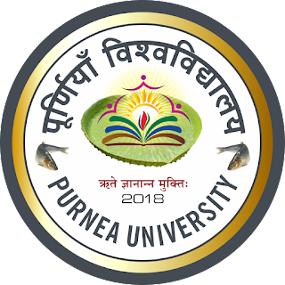 purnia-university-vc-extra-charge