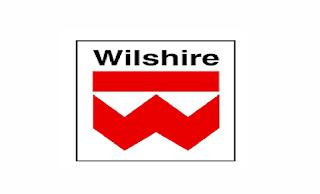 www.wilshirelabs.com - Wilshire Internship Program 2021 in Pakistan