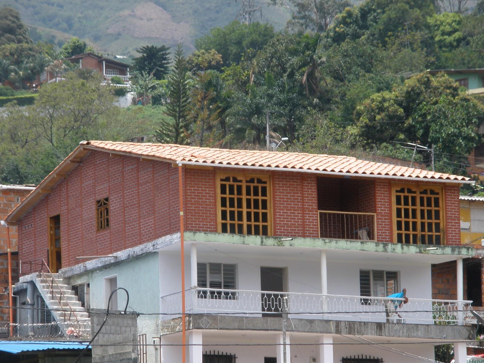 Casas de madera prefabricadas estilos de casas - Materiales para casas prefabricadas ...