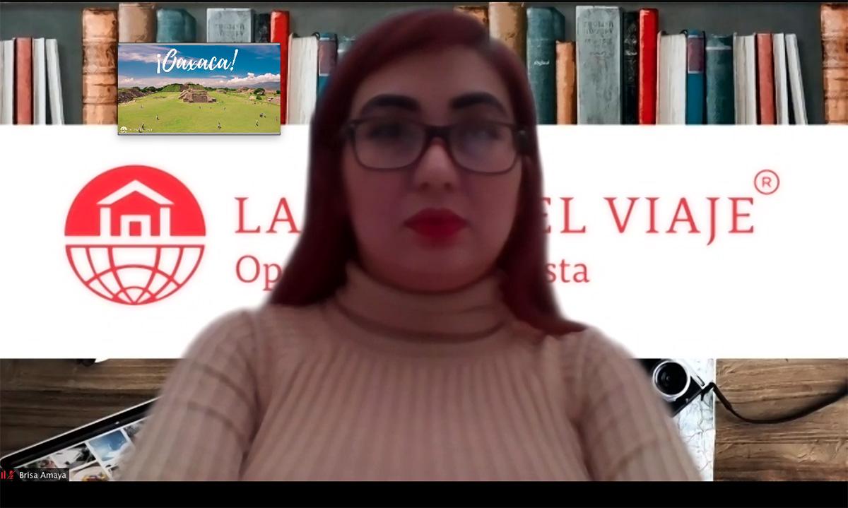LA CASA DEL VIAJE CAMPAÑA MÉXICO ES TU CASA 05