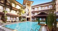 Daftar Hotel Di Cirebon Bintang 4