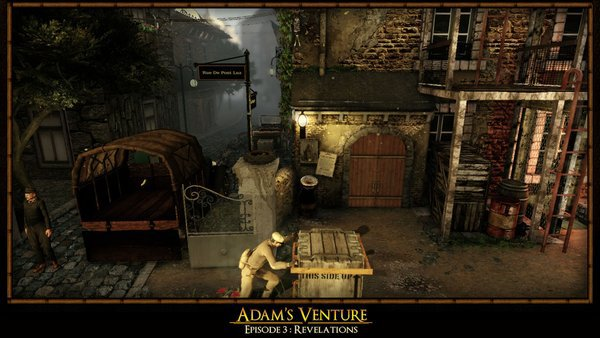 Adams-Venture-3-Revelations-pc-game-download-free-full-version