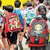 हिमाचल में विद्यार्थियों को अगले महीने से मिलेंगे स्कूल बैग