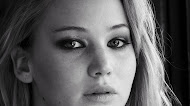 Actress Jennifer Lawrence mobile wallpaper