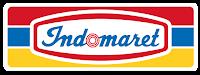 Lowongan Kerja Indomaret Bandung September 2016