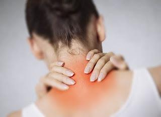 cele mai bune remedii naturale pt durerile de spate si gat