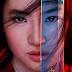 """Tente encontrar um defeito no primeiro trailer de """"Mulan"""" e falhe"""