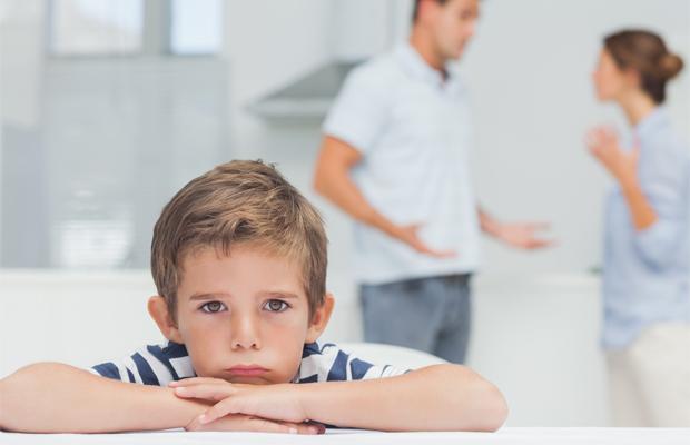 أسباب ضعف الثقه بالنفس لدي الأطفال