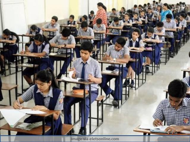 মাধ্যমিক-উচ্চমাধ্যমিক কি আদৌ হবে? West Bengal updates ajker news bangla