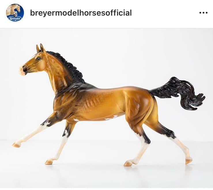 breyer clydesdale stallions sale sold