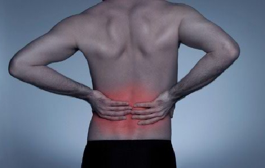 Sering mengalami sakit pinggang, kenapa ya ? Apakah tanda dari gejala penyakit ginjal ? Atau penyakit lainnya ? Ketahui disini !