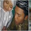 Bacakan Doa Mustajab Ini agar Suami Tunduk Kepada Istri, Jauh Dari Jeratan Perselingkuhan