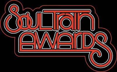 Wizkid Wins Soultrain Awards 2019 - See Full List Of Winner