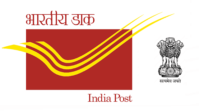 wb postal circle recruitment 2020,tn postal recruitment 2020,post office recruitment 2020,tn postal circle recruitment 2020,assam postal circle recruitment 2020,indian post office recruitment 2020,tamilnadu post office recruitment 2020,tn postal recruitment 2020 in tamil,assam postal circle gds form fill up 2020,assam postal circle online form 2020,karnataka postal circle,West Bengal Postal Circle Recruitment 2020
