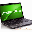 ACER Aspire E1-431 Drivers Software for Win 8 32/64 bit