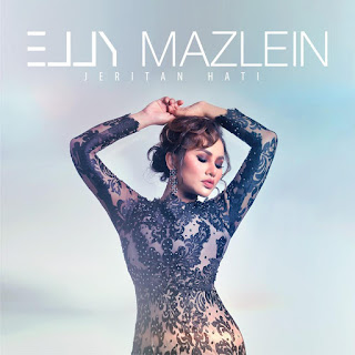 Elly Mazlein - Jeritan Hati MP3