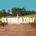 Official Video: Tope Alabi – Oluwa O Tobi