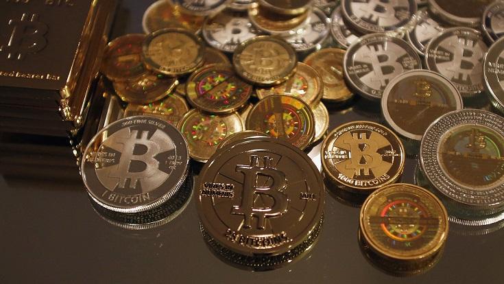 Keunggulan Bitcoin Dibanding Uang Konvensional
