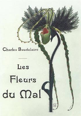 """El enano alto . Apuntes literarios y filosóficos: """"Las flores del ..."""