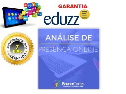 http://bit.ly/analisedepresencaanalise