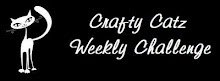 Crafty Catz Weekly Challenges