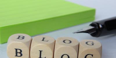 Comment Créer un Blog sur Blogger quand on est Débutants