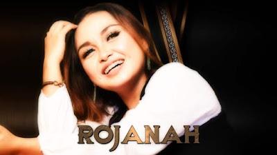 Rojanah Rilis Perdana Single 'Algoritma Cinta' di 60 Radio se-Indonesia