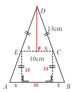 kunci jawaban ayo kita berlatih 8.6 matematika kelas 7 halaman 272