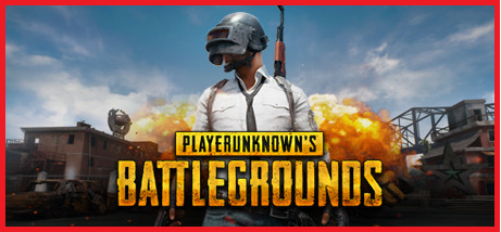 PUBG Mobile Ban In India- Government Bans 118  Apps & Games