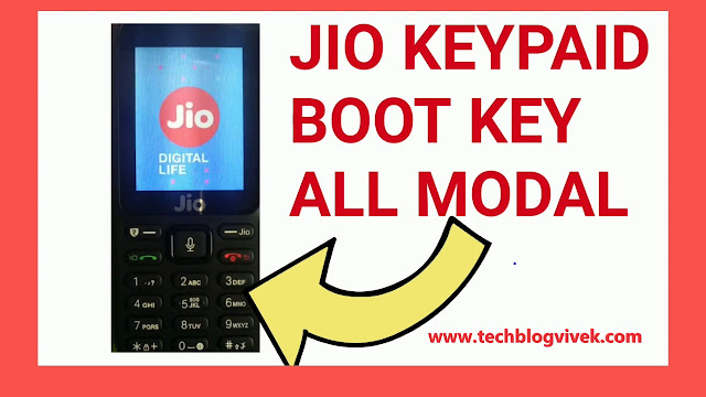 Jio phone flashing boot key, All jio lyf EDL Mode key, Lyf f271i boot key, Lyf f220b boot key, Lyf f10q boot key, Lyf f250y boot key, Lyf f211s boot key, Lyf f50y boot key, Lyf f30c boot key, Lyf f90m boot key, Lyf f120b boot key, Lyf f2402 boot key, Lyf f2401 boot key, Lyf f81E boot key, Lyf f61F boot key, Lyf f2403n boot key, Lyf f101k boot key, Lyf f41t boot key, Jio, Lyf boot key, Jio boot key, All jio lyf boot key, All jio phone boot key, Lyf f90m boot key, Jio phone f220b boot key, Jio phone f120b boot key, Jio phone f90m boot key,Jio phone f50y boot key,Jio phone f41t boot key,Jio phone f81e boot key,Jio phone flashing boot key,All jio phone boot key,Boot Key Of All Jio Keypad Phones,All Models Jio Phones Flashing Boot Key,Jio phone boot key,Lyf f41t flash file boot key,How to flash jio phone,Jio phone boot key,Jio phone flashing boot key,Lyf f271i boot key,Lyf f211s boot key,Lyf f90m boot key,Lyf f120b boot key,Lyf f2402 boot key,Lyf f81e boot key,Lyf f101k boot key,Jio boot key,Lyf f220b boot key,Lyf f250y boot key,Lyf f30c boot key,Lyf boot key,All jio lyf edl mode key,All jio phone boot key,Lyf f2403n boot key,All jio lyf boot key,Lyf f2401 boot key,Pradip electronics