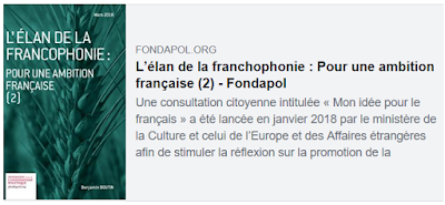 https://mechantreac.blogspot.com/p/une-consultation-citoyenne-intitulee.html