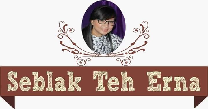 Lowongan Kerja Waiters Di Seblak Teh Erna Semarang Juni 2020 Loker Swasta