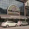 Mustafa Centre di Singapore merupakan tempat wisata belanja murah yang lokasinya di Little India.