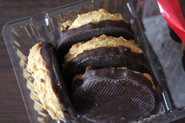 Rowie S Cakes Super Bites