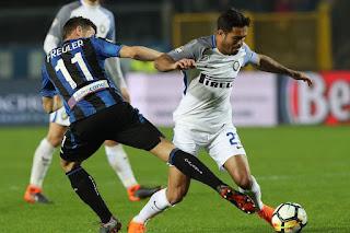 Inter - CagliariCanli Maç İzle 16 Nisan 2018