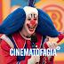 """Crítica: palhaços, luzes neon e cocaína sustentam o mito por trás de """"Bingo: O Rei das Manhãs"""""""