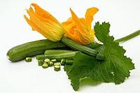 5 Légumes étonnants et peu connues excellents pour votre santé