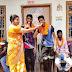 बड़ी उपलब्धि: मधेपुरा के हॉली क्रॉस स्कूल ने कबड्डी प्रतियोगिता में बिहार झारखंड के कुल 60 विद्यालयों में जीता विजेता का पदक