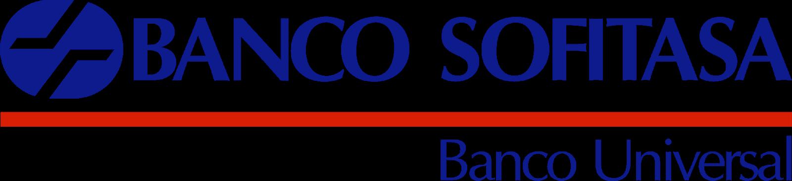 Banco occidental de descuento venezuela online dating 2